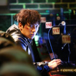 South Korean Fabricated City Movie