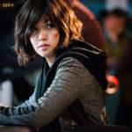 Fabricated City Movie-Shim Eun-kyung