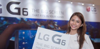 LG-G6-in-singapore