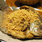 Ayam-Penyet-Ria-Fish-Penyet