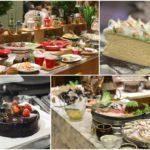DoubleTree Hilton-JB Makan Kitchen