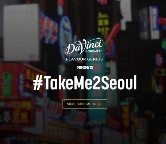 Takeme2Seoul