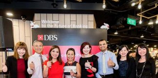 DBS Multiplier