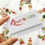 RWS Invites