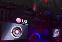 LG G7+
