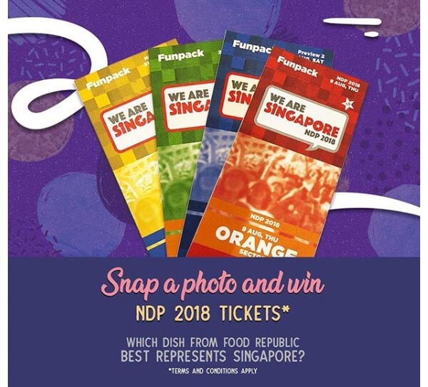 ndp2018winticket