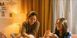 Singtel CNY 2019 Film