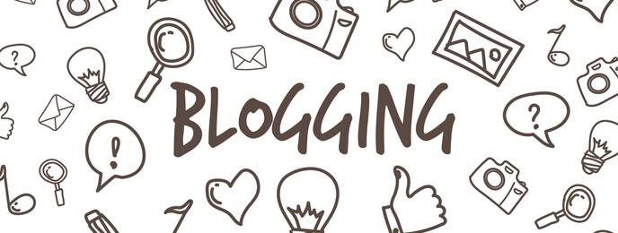 hpility-guest-blogging