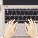 guest-blogging-hpility-sg