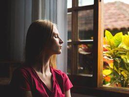 Mindful Meditation Routine