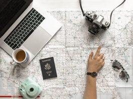 Travel Preparation Checklist