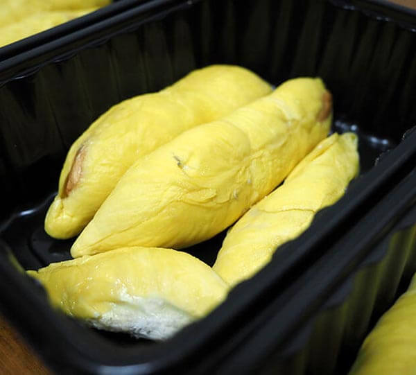 8 durian Singapore online delivery