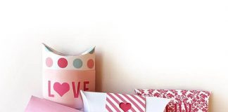 pillow gifts for your loved ones