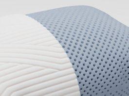 origin pillow