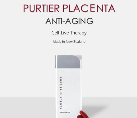 PURTIER Placenta